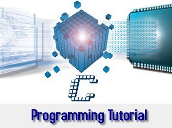 C Programming Tutorial Section